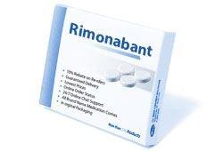 римонабант